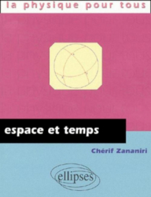 espace et le temps (L')