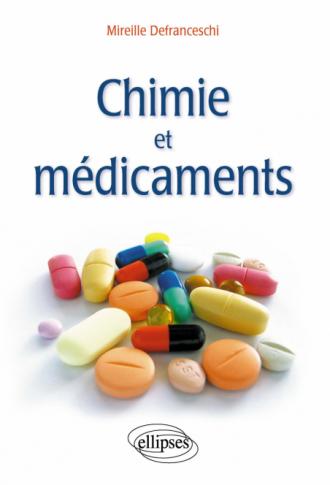 Chimie et médicaments