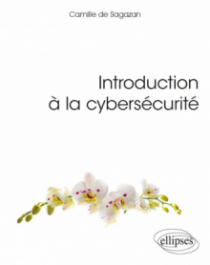 Introduction à la cybersécurité