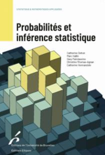 Probabilités et inférence statistique