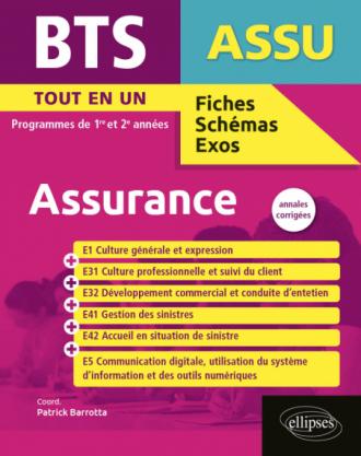 BTS Assurance