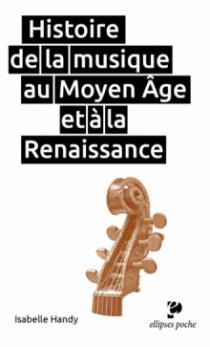 Histoire de la musique au Moyen Age et à la Renaissance