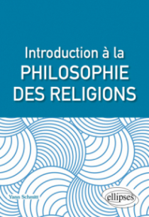 Introduction à la philosophie des religions