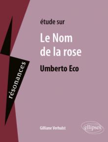 Umberto Eco, Le Nom de la rose