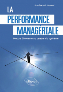 La performance managériale