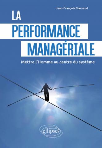 La performance managériale