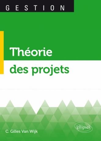 Théorie des projets