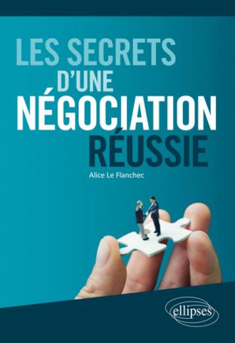 Les secrets d'une négociation réussie