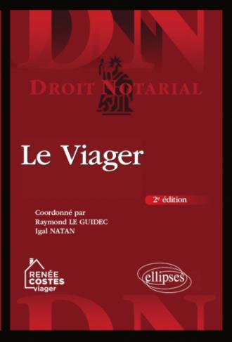 Le Viager - 2e édition