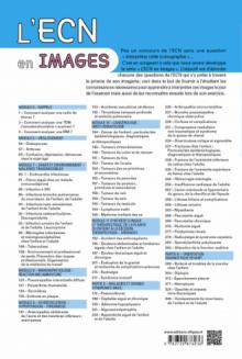 Atlas de radiologie