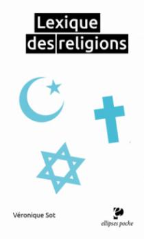 Lexique des religions