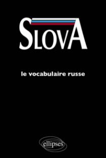 Slova (Russe)