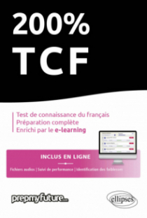 200% TCF