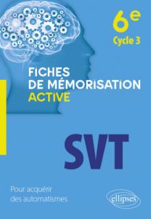 SVT - 6e cycle 3