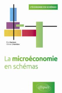 La microéconomie en schémas