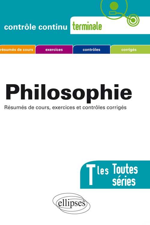 Annales de philosophie - Sujets du baccalaurat (dissertations et