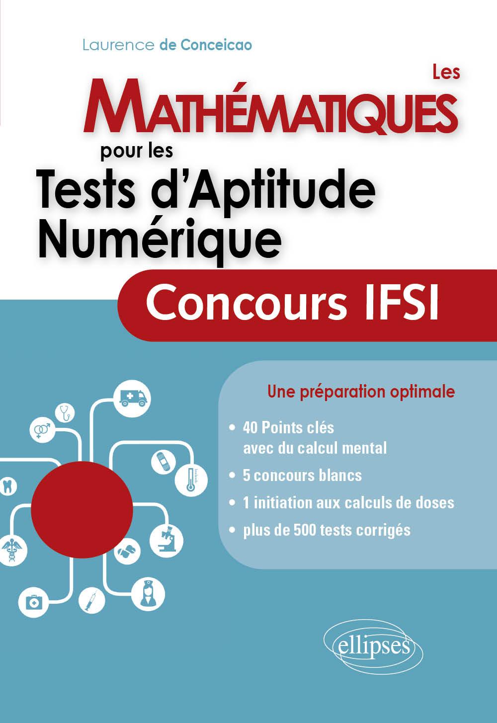 test d organisation ifsi pdf