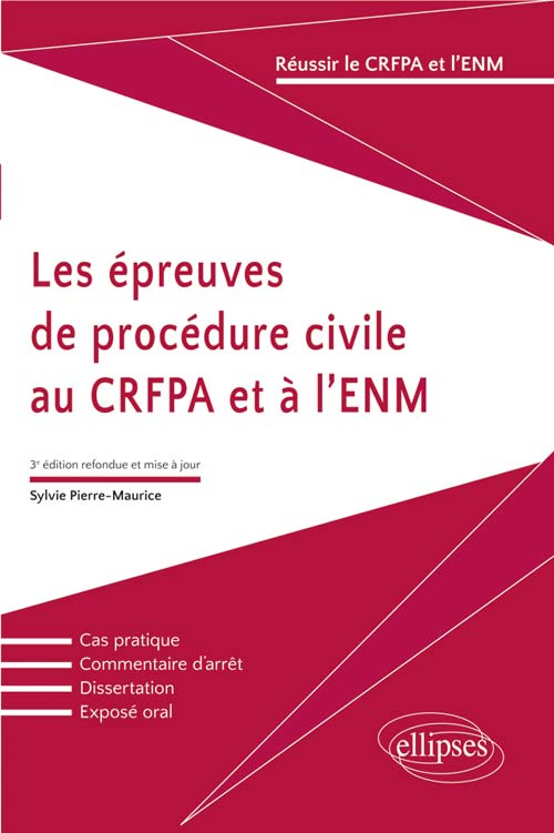 Dissertation Droit Civil Preuve