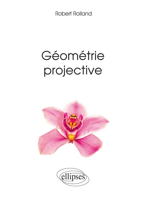 G�om�trie projective