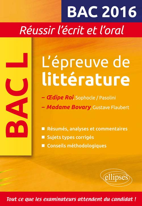 dissertation litterature La dissertation est un exercice dans l'argumentation organisée, généralement et  idéalement en trois parties (introduction, développement et conclusion) basée.