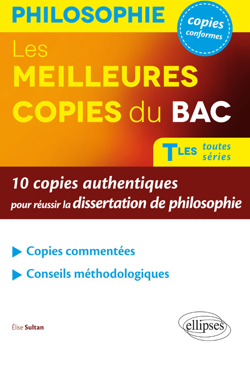 bac pro dissertation Essays online faculty theses and get your paper writing dissertation bac francais corrigs du bac dans les sries techno, s, es, l, pro ainsi quen.