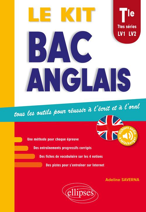 L change linguistique Fran ais/Anglais Toulouse