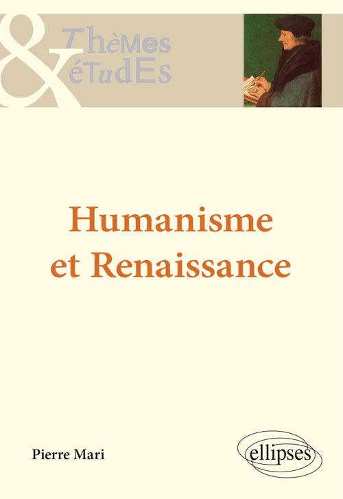 4e republique dissertation