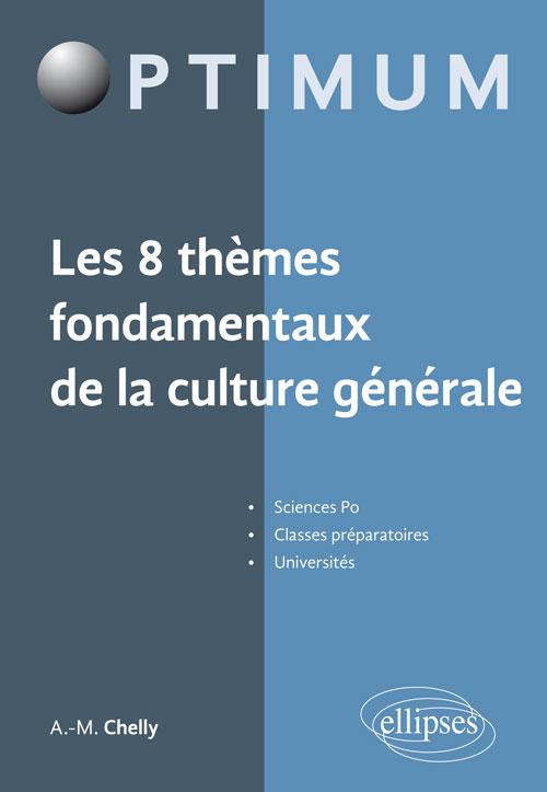 Cours De Francais Sur La Dissertation
