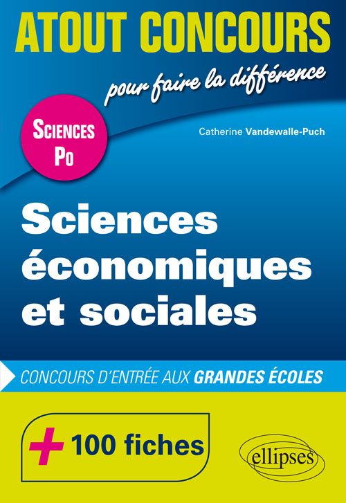 Comment faire dissertation science politique