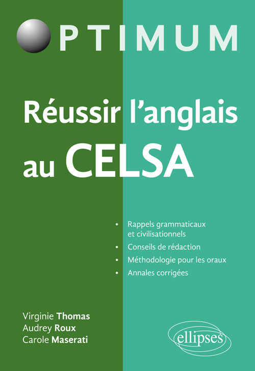 methode dissertation celsa