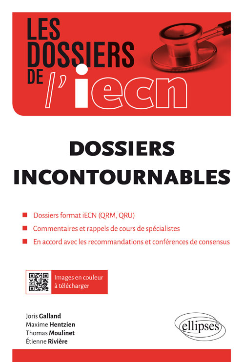 Dossiers incontournables