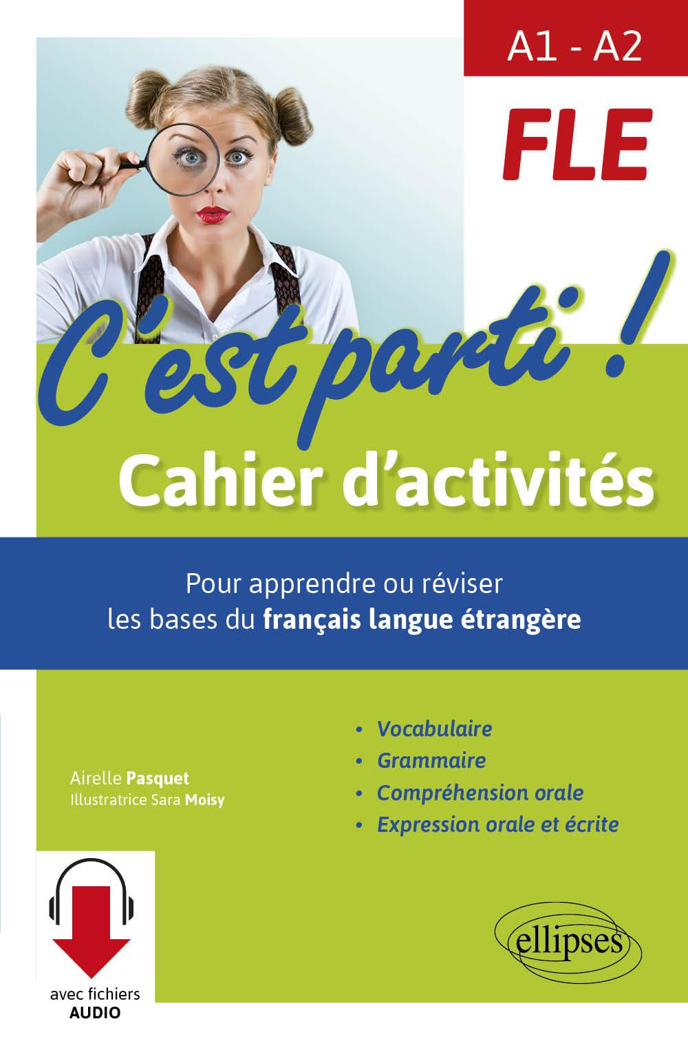 Francais langue etrangere online dating
