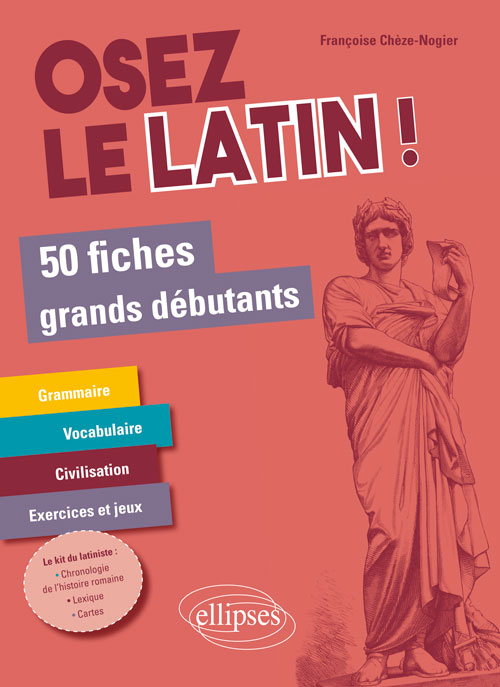 diplome universitaire latin