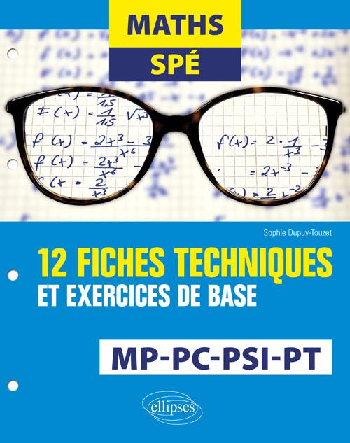 Mathématiques Dans Le Contexte Maths Sup Pcsi Classes