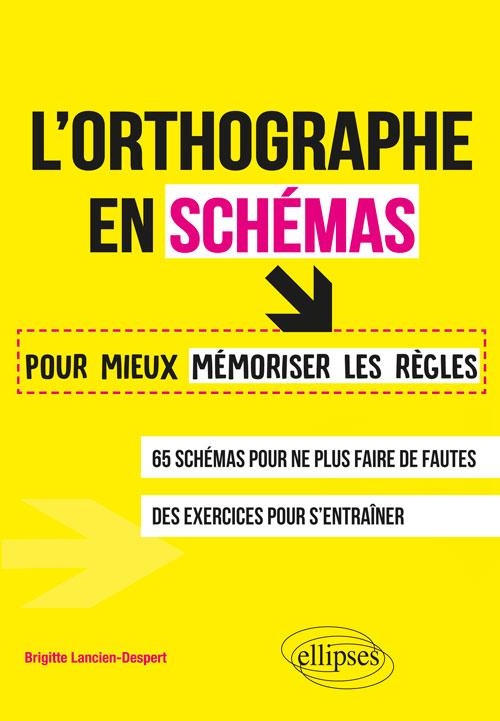 25f0f95b1b7 Les collectivités territoriales en 70 fiches - 5e édition - Concours ...