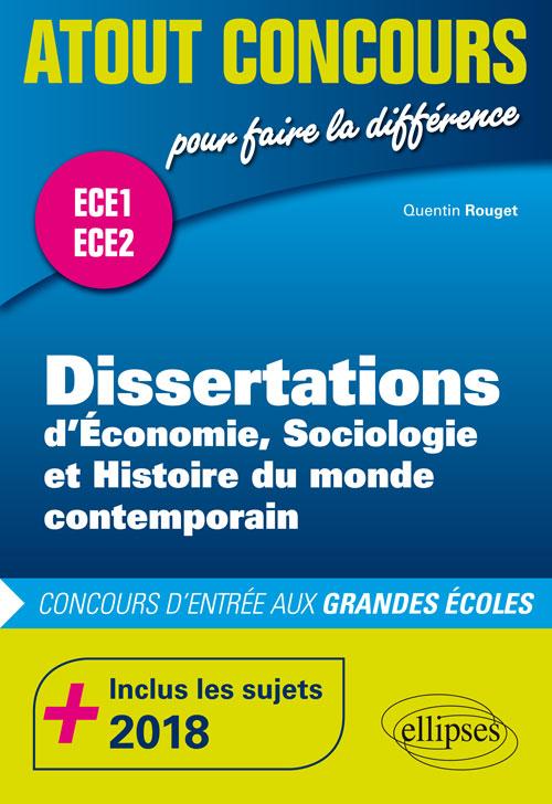 Culture générale 2018 pdf