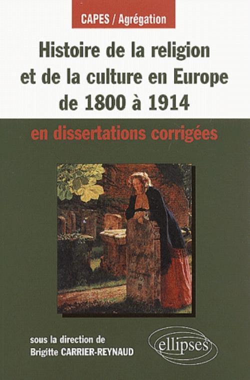 Histoire géographie Dijon