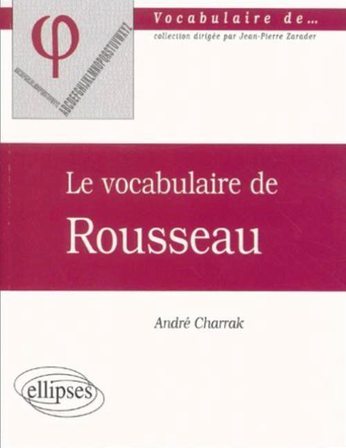 vocabulaire de dissertation Fiches de vocabulaire leçons grand format  comme des milliers de personnes,  bac  comment écrire une bonne dissertation en anglais.