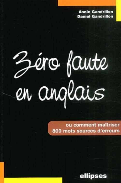 dictionnaire de la comptabilite et de la gestion financiere anglais francais