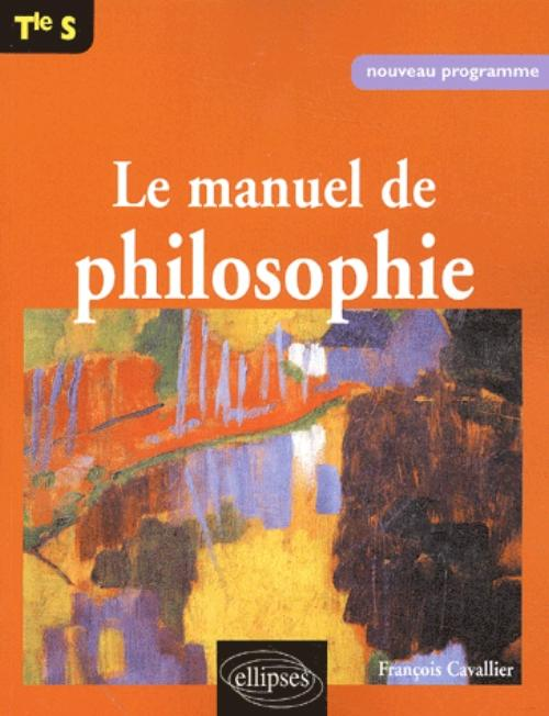 Dissertation Philo Conscience
