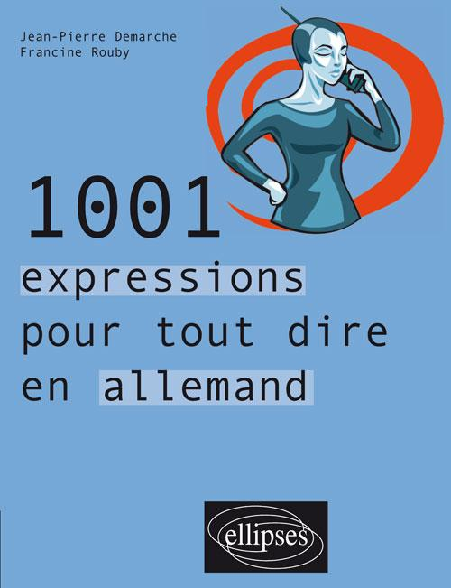 expressions pour dissertations September 1 1939 analysis poem essays greenhouse effect research paper expression how important is a related post of liste de citations utiles pour la dissertation.