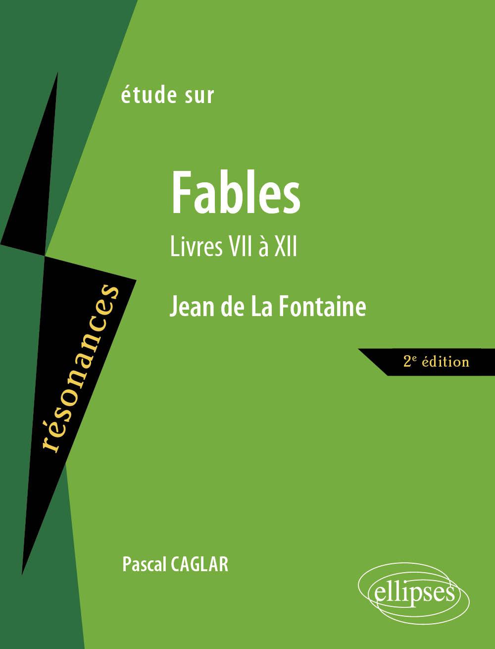 dissertation literature francaise
