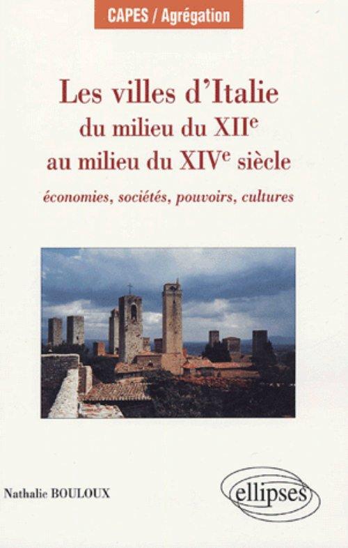 20th-century French historians