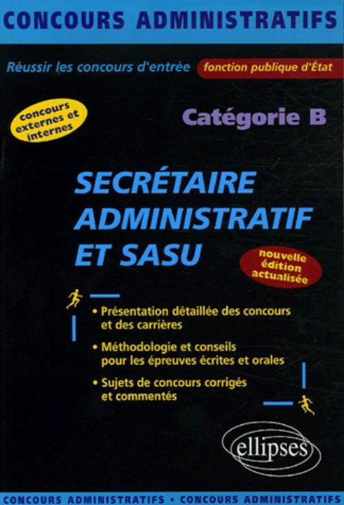 L gislation responsabilit thique et d ontologie - Grille indiciaire categorie b fonction publique ...