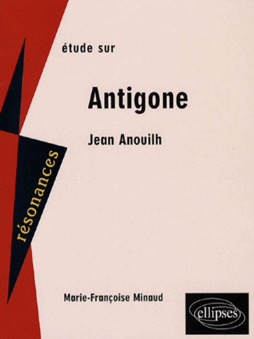 a biography of sophocles and an analysis of his play antigone Read antigone by sophocles by sophocles for free with a  the gods' or man's—in this play that challenged many established  business biography & history.