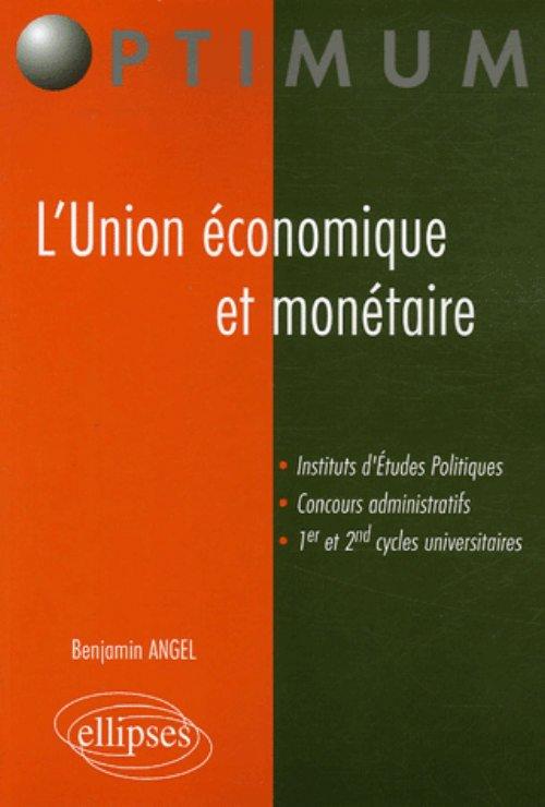 Dissertation Economique Concours Administratifs - Dissertation ...