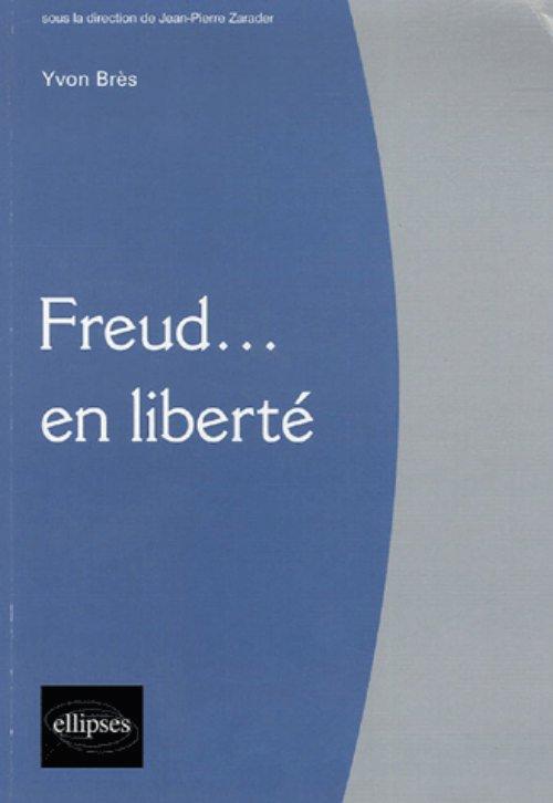 Freud� en libert�