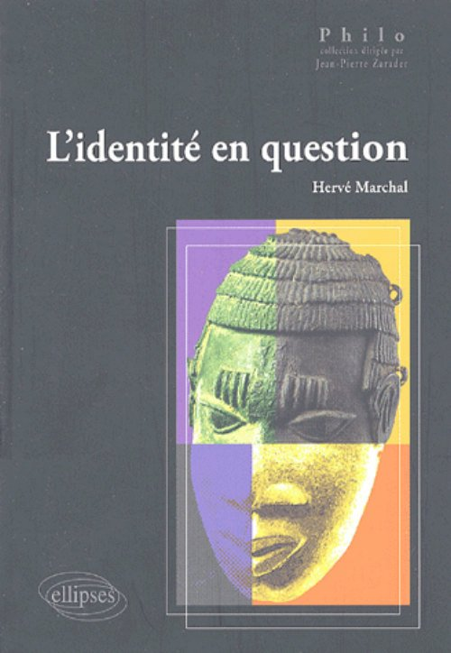 L'identité en question