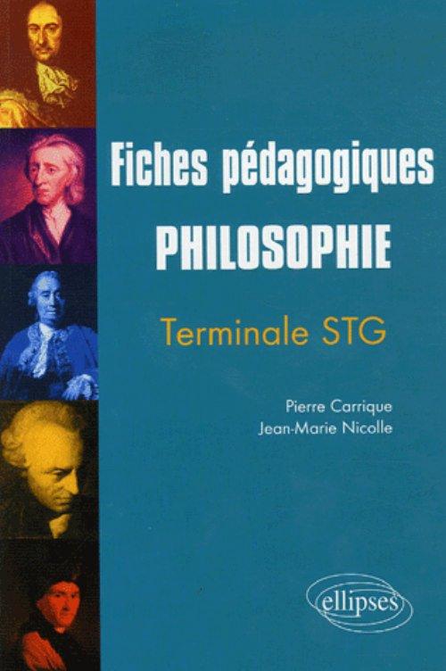mthode dissertation philosophie terminale s La dissertation - fiche de révision de philosophie terminale es/terminale l/terminale s sur annabaccom, site de référence.