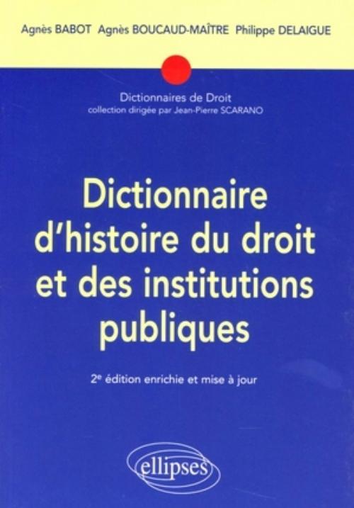m�thodologie dissertation histoire droit